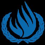 UNHRC 150x150 - Menschenrechtsverletzungen