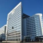 International Criminal Court 300x2141 150x150 - Der Internationale Strafgerichtshof und das Verschwindenlassen von Personen