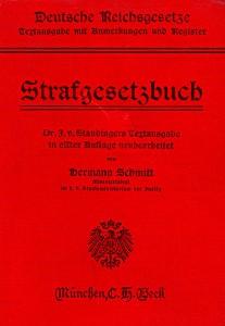 StGB_1914