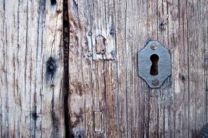 key-101436_640