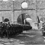 Der Algerienkrieg und die Französische Doktrin
