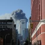 WTC 300x2251 150x150 - Der Kampf gegen den Terror: Extraordinary rendition und Black Sites